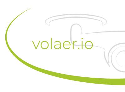 volaerio-Logo