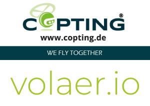volaerio-copting-partnership