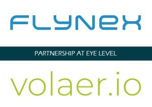 volaerio-flynex-partnership