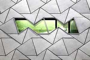 volaerio-architektur3