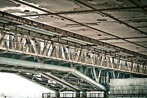 volaerio-bridge