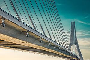 volaerio-bridge4