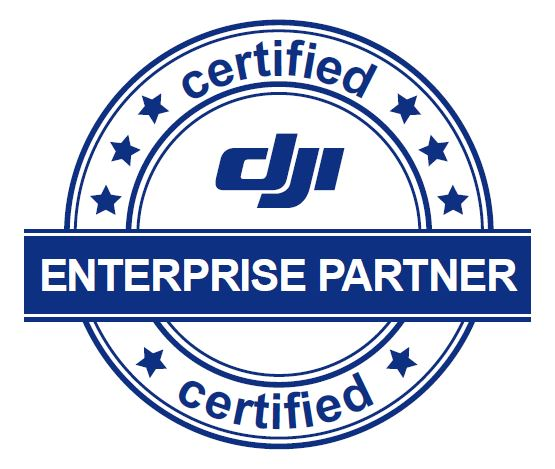 volaerio-dji-enterprise-partner
