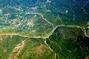 volaerio-landschaftsmonitoring