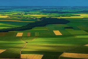 volaerio-landwirtschaft7